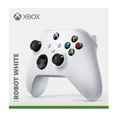 Bezvadu kontrolieris Xbox One / Series X/S, Microsoft