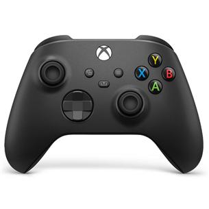 Беспроводной игровой пульт Microsoft Xbox One / Series X/S 889842611595