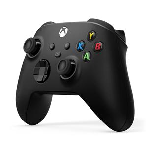 Беспроводной игровой пульт Microsoft Xbox One / Series X/S