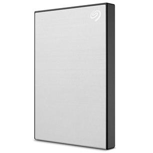 Внешний жесткий диск Seagate One Touch (2 ТБ) STKB2000401