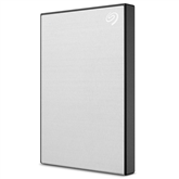 External hard-drive Seagate One Touch (2 TB)