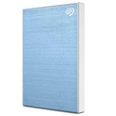 Внешний жесткий диск Seagate One Touch (2 ТБ)