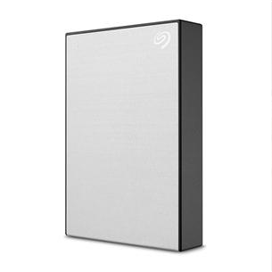 Внешний жесткий диск Seagate One Touch (4 ТБ) STKC4000401