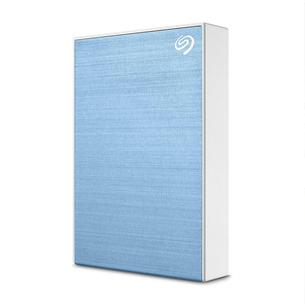 Внешний жесткий диск Seagate One Touch (4 ТБ) STKC4000402