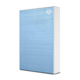 Внешний жесткий диск Seagate One Touch (4 ТБ)
