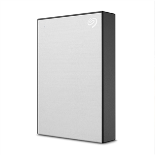 Внешний жесткий диск Seagate One Touch (5 TB)