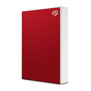 Внешний жесткий диск Seagate One Touch (5 ТБ) STKC5000403