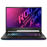 Portatīvais dators ROG Strix G15, Asus