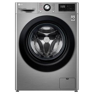 Washing machine LG (6,5 kg)