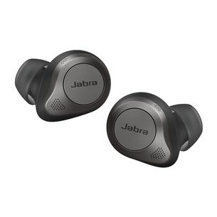Wireless earphones Jabra Elite 85T 100-99190000-60
