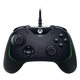 Xbox One / Series X/S controller Razer Wolverine V2