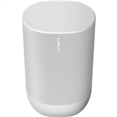 Портативная колонка Sonos Move