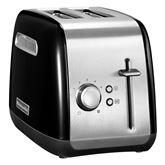 Toaster Classic, KitchenAid