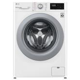 Veļas mazgājamā mašīna, LG (9 kg)