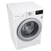 Washing machine LG (9 kg)