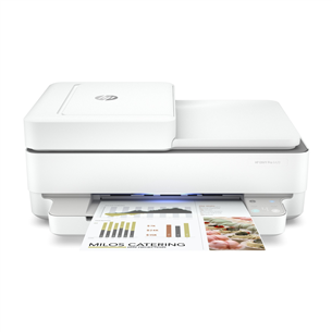 All-in-One inkjet color printer HP ENVY Pro 6420 All-in-One 5SE45B#BHC