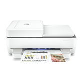 All-in-One inkjet color printer ENVY Pro 6420 AiO, HP