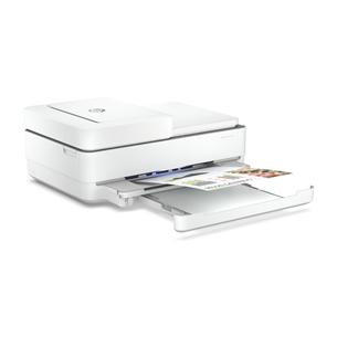 Daudzfunkciju tintes printeris ENVY Pro 6420 AiO, HP