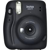 Instant camera Instax Mini 11 Fujifilm + instax mini film