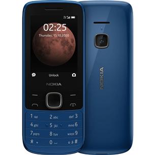 Мобильный телефон Nokia 225 4G 16QENL01A03