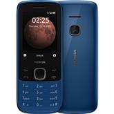 Mobilais telefons Nokia 225 4G