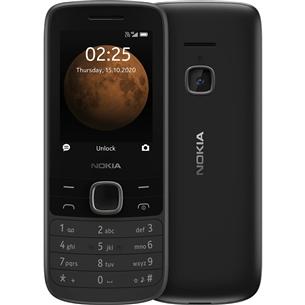 Мобильный телефон Nokia 225 4G 16QENB01A04