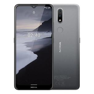 Смартфон Nokia 2.4