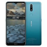 Viedtālrunis Nokia 2.4