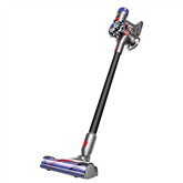 Cordless vacuum cleaner Dyson V8 Total Clean