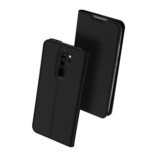 Apvalks priekš Redmi Note 8 Pro, Dux Ducis
