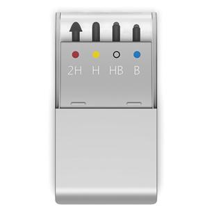 Насадка для сенсорное перо Surface Pen Tip Kit V2, Microsoft