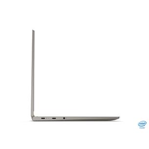 Notebook YOGA C740-14IML, Lenovo