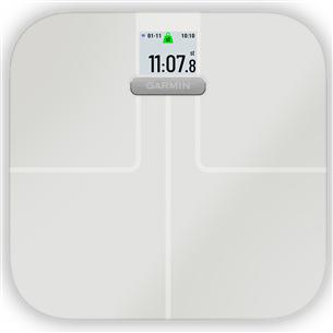 Smart scale Garmin Index Smart Scale S2