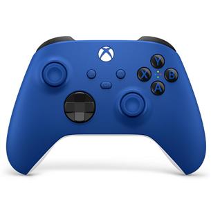 Беспроводной игровой пульт Microsoft Xbox One / Series X/S 889842613889