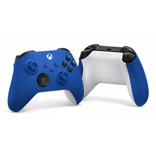 Microsoft Xbox One / Series X/S wireless controller