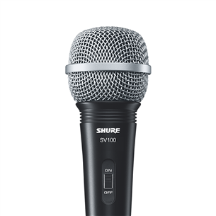 Микрофон Shure SV100