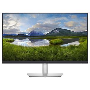 27'' Ultra HD LED IPS-монитор Dell P2721Q