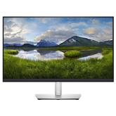 27 Ultra HD LED IPS monitor Dell