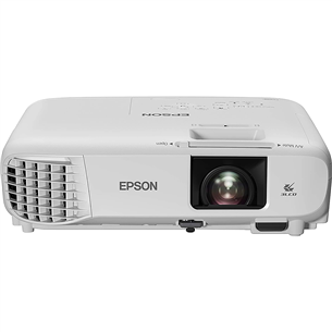 Проектор Epson EH-TW740 V11H979040