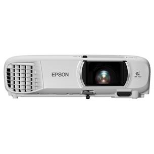 Проектор Epson EH-TW750 V11H980040