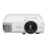Projector Epson EH-TW5700