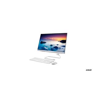 Настольный компьютер Lenovo IdeaCentre AiO 3 24ARE05 F0EW004VMT
