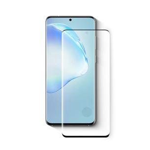 Aizsargstikls Signature glass priekš Samsung Galaxy S20 Plus, Mocco