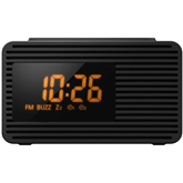 Clock radio Panasonic