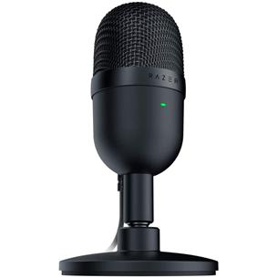 Mikrofons Seiren Mini, Razer