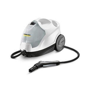 Steam cleaner SC 4 EasyFix Premium Kärcher