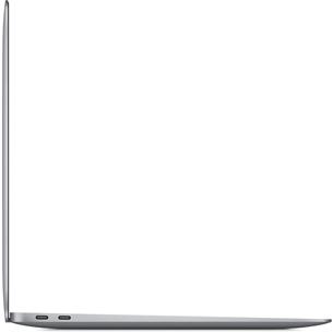 Notebook Apple MacBook Air M1 (256 GB) ENG