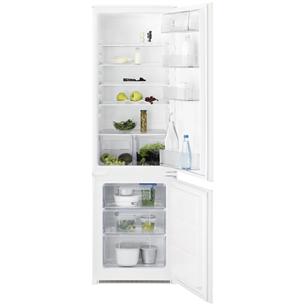Iebūvējams ledusskapis, Electrolux (178 cm) LNT2LF18S