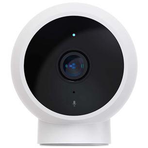 IP camera Mi Home Security Camera 1080P (Magnetic Mount), Xiaomi 27120