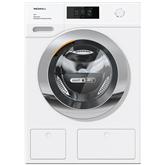 Washing machine-dryer Miele (8 kg / 5 kg)